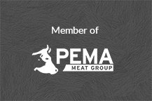 PEMA Meat Group